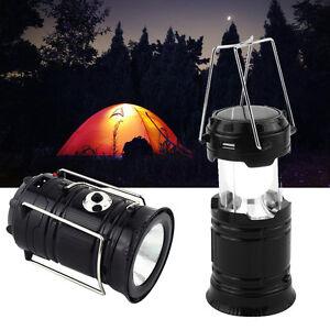 rechargeable led lantern ebay