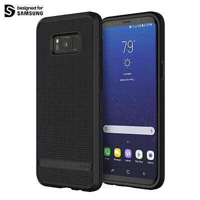 Incipio NGP Advanced Case Samsung Galaxy S8+ S8 Plus Schutzhülle extrem robust