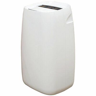 BLYSS WAP-12EA26 MOBILE EVAPORATIVE AIR CONDITIONER