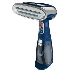 Conair GS38C Turbo ExtremeSteam Handheld Fabric Steamer Condtion: Lightly used
