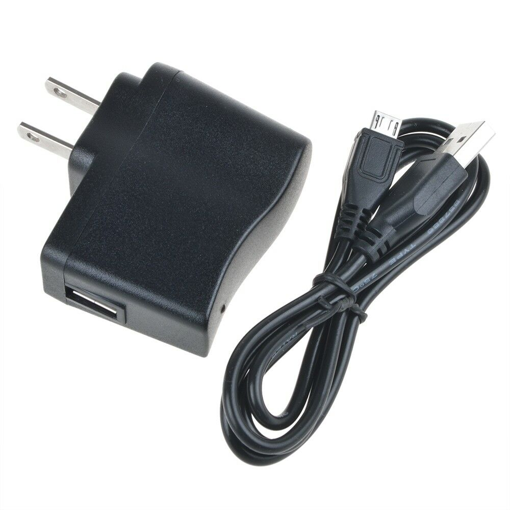 AC Adapter For Motorola MBP-38S Video Baby Parent Unit  Powe
