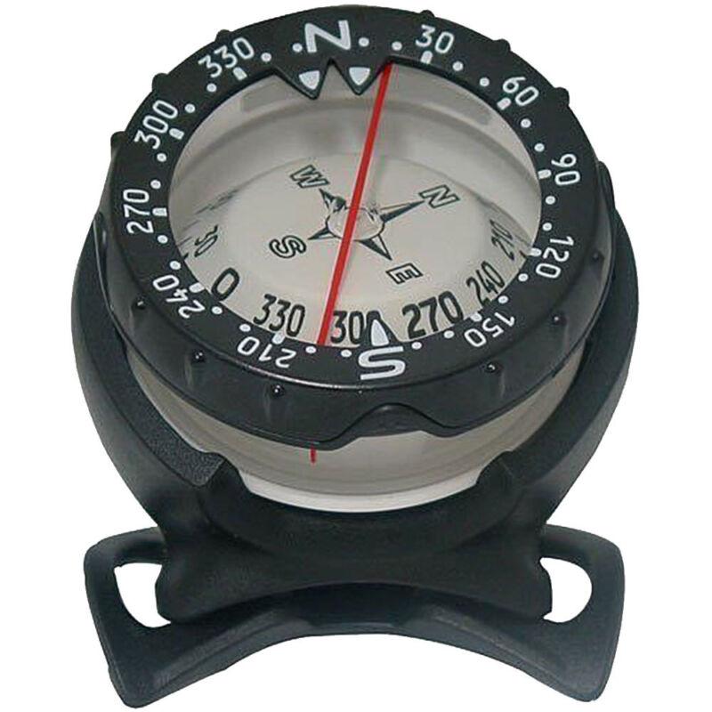 Sherwood SCN Compass Add-on Kit