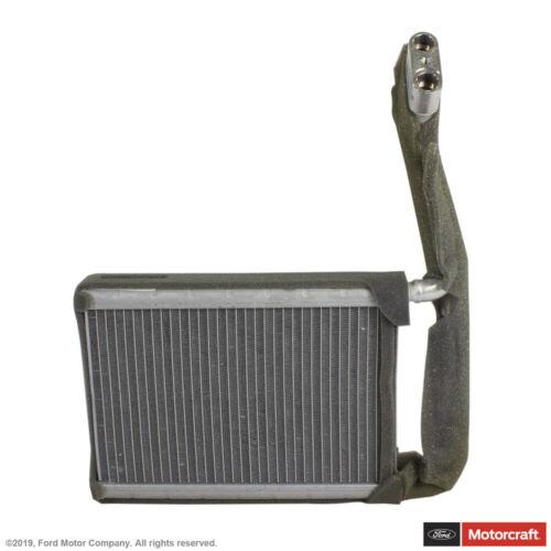 HVAC Heater Core Front MOTORCRAFT NHC-16