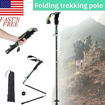 12 X Protector Tip End Cap Head For Hammers Trekking Pole Hiking Stick Cane BT