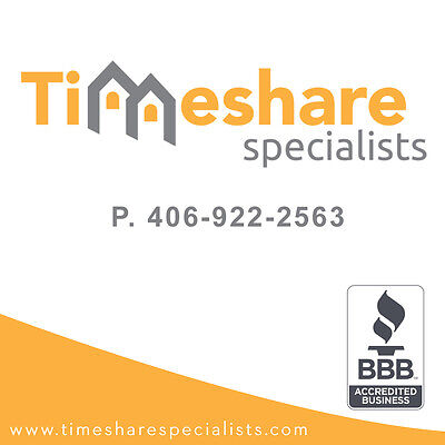 8,000  Bluegreen Points The Fountains Timeshare FL - No Reserve