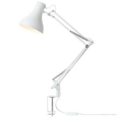 Schreibtisch-arm (Muji MJ1506 LED Schreibtisch Arm mit Klemme 260lm Glühend Japan Tracking)