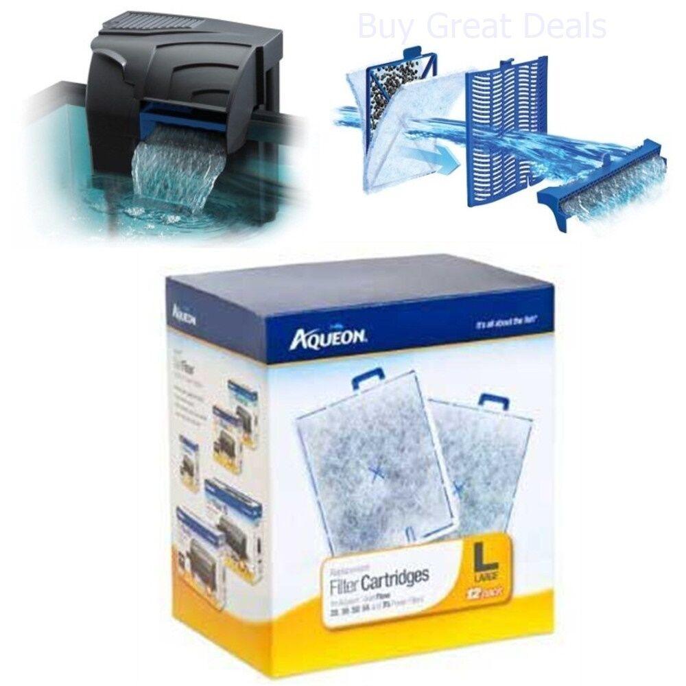 Dixon 8K-SKIT 1 ISO-A Seal Kit Nitrile 140090-8