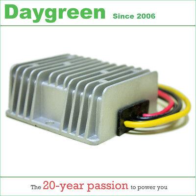 12v To 48v 3a Step Up Boost Dc Dc Converter 3amp Voltage Regulator 48 Volt