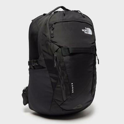 New The North Face Surge Hiking Backpack