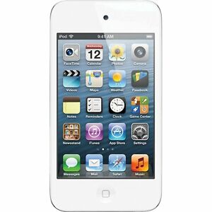 Apple-iPod-Touch-16GB-Current-Generation-iMessage-Facetime-HD-Video-White