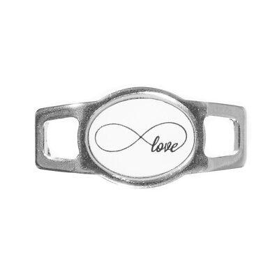 Paracord Planet Best Friend Infinity Bracelet Shoelace