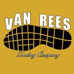 van_rees_trading_company