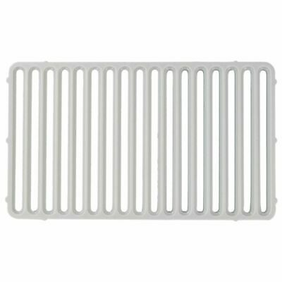 Crathco 2232 Drip Pan Cover For Beverage Dispensers