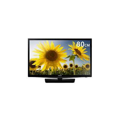 Samsung HD TV UN32J4200AFX 80cm Stand Type for sale  Shipping to Nigeria