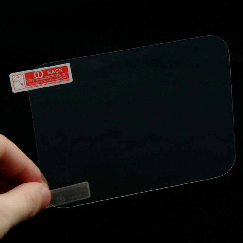 ::Translucent Head Up Display HUD Car Protector Film Reflective Projection Screen