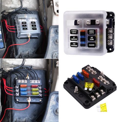 fuse box cover car truck parts ebay - wiring diagram level -  level.lastanzadeltempo.it  lastanzadeltempo.it