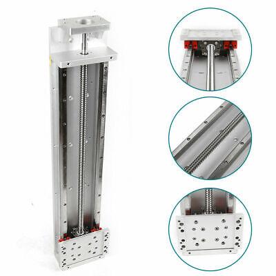 Sale Electric Linear Rail Stage Module Cross Sliding Table Motorized Xyz Axis
