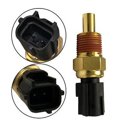 Engine Coolant Temperature Sensor for Chrysler Dodge Jeep Mitsubishi 56027873 -