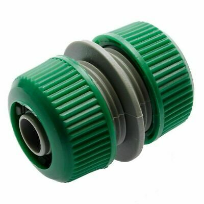 HOSE PIPE CONNECTOR 1/2