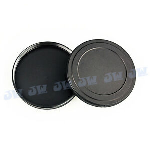JJC-37-40-5-46-49-52-55-58-62-67-72-77-82-mm-METAL-FILTERS-PROTECTOR-STACK-CAP