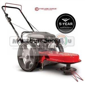 100% True 3t 6t Blade Manganese Steel Razor Mower Grass Trimmer Head Cutter Blade For Garden Lawn Machine Accessories Power Tools Long Performance Life Garden Tools