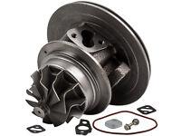 Neu Öldichtungen Für Lenkgetriebenhalter 19x32x6.1 95gay-19320606x Für Toyota Co