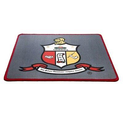 Kappa Alpha Psi Fraternity Mousepad-New!
