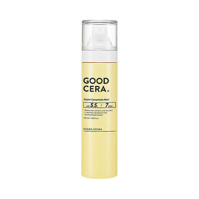 [Holika Holika] Good Cera Super Ceramide Mist - 120ml ROSEAU
