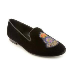 b349001ea94 Ralph Lauren Womens Flat Shoes