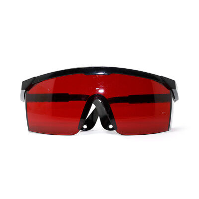 200-450nm Blue Violet Laser Goggles Goggles Safety Glasses High Quality