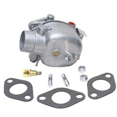 Carburetor Carb 533969m91 For Massey Ferguson To35 35 40 50 135 150 202 204 2135