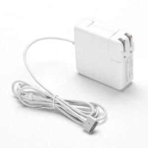 "45W AC Adapter Charger for Apple Macbook Air 2012 to 2015 11"" 13"" A1435 A1465 CHEAPEST PRICE + FREE SHIPPING"