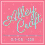 Alley Craft