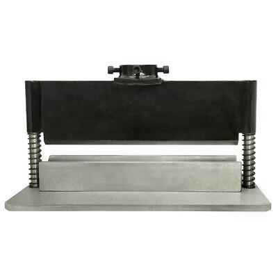 12 inch Long Bending Press Brake Bender Attachment