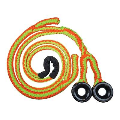 Rope Logics X-rigging Double Head Whoopie Sling 34in 3-5ft Arborist Rigging
