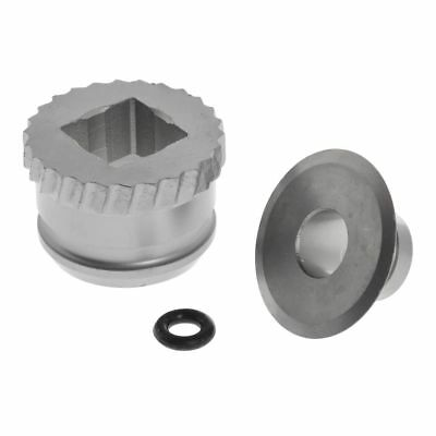 Edlund Replacement Parts For Dual-speed Electric Can Opener