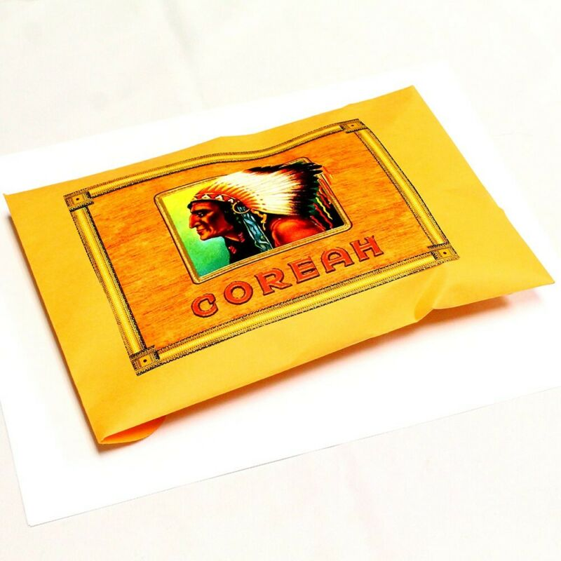 1,000 cts Treasure Gem Hunt in Coreah Envelope! Free Shipping!