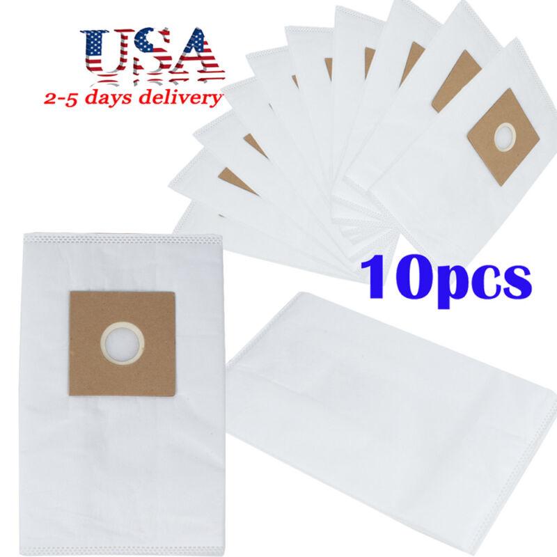 Best A+10pcs Universal Filter Bag Dust bag Replacement Dental Dust Collector FDA