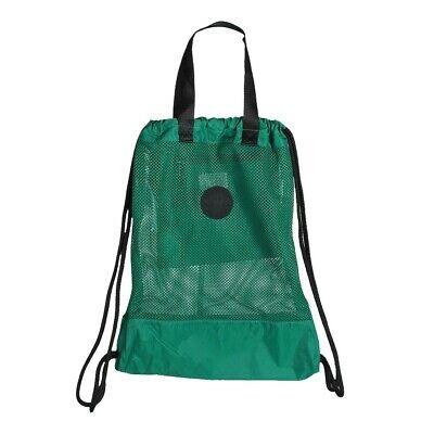 Converse Turnbeutel Cinch Tote Gymsack Rebel Teal (grün) Tasche Sportbeutel