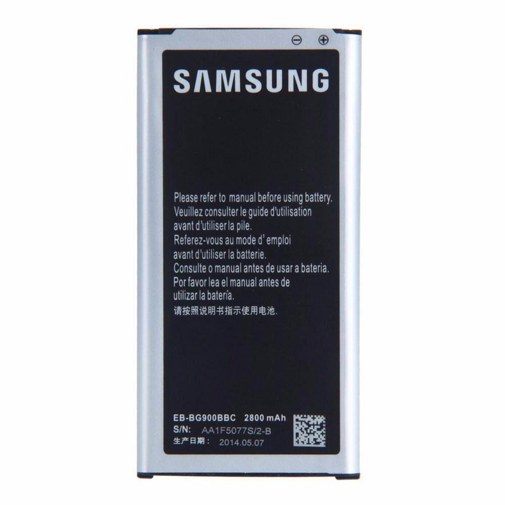Инструкция телефона samsung i 900