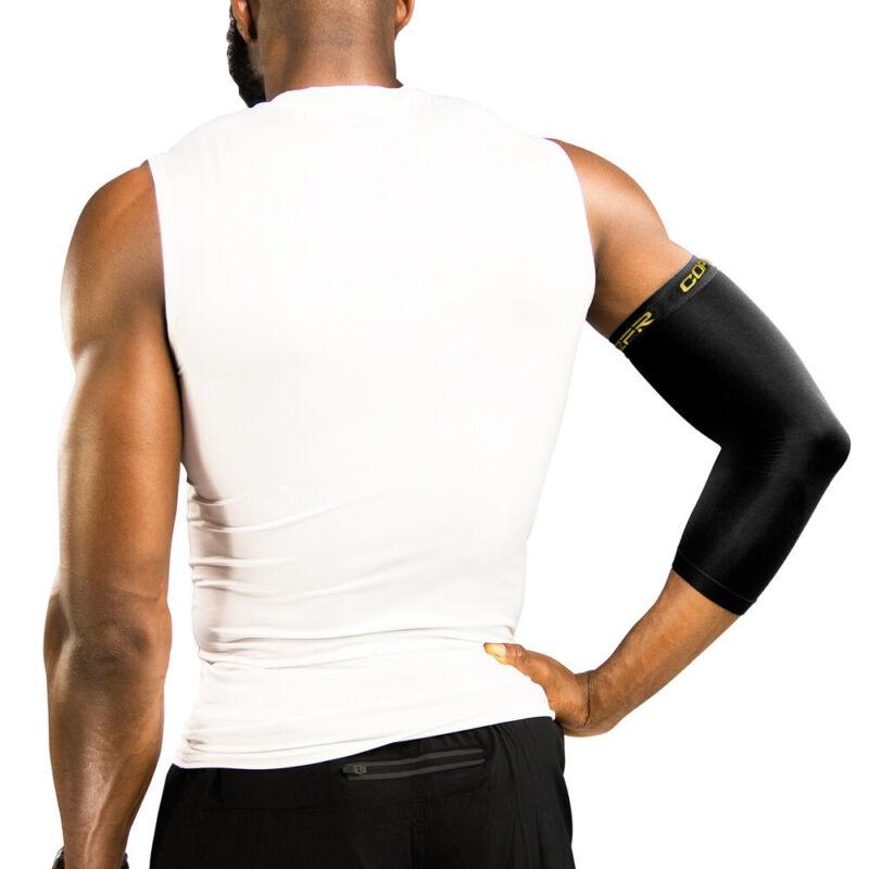 Elbow Compression Joint Fit Arthritis Pain