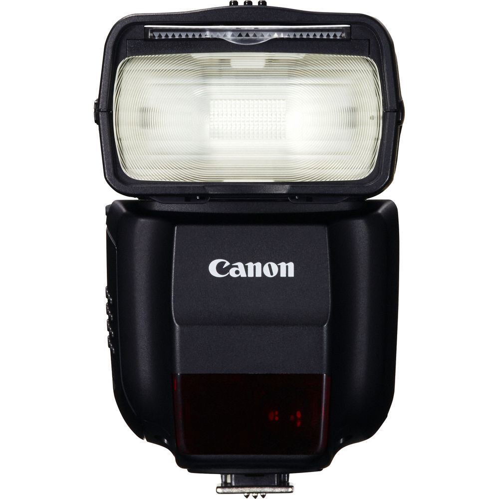 Cyber Monday Deals Sale Canon 430ex Iii-rt Speedlite Shoe...
