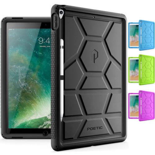 Poetic TurtleSkin Rugged Case iPad Pro 10.5 / iPad Pro 12.9