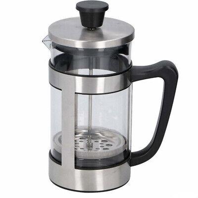 Filter Manuell (kaffeemaschine Teebereiter Kaffeebereiter Kaffeepresse Kaffee Manuell zb Camping)