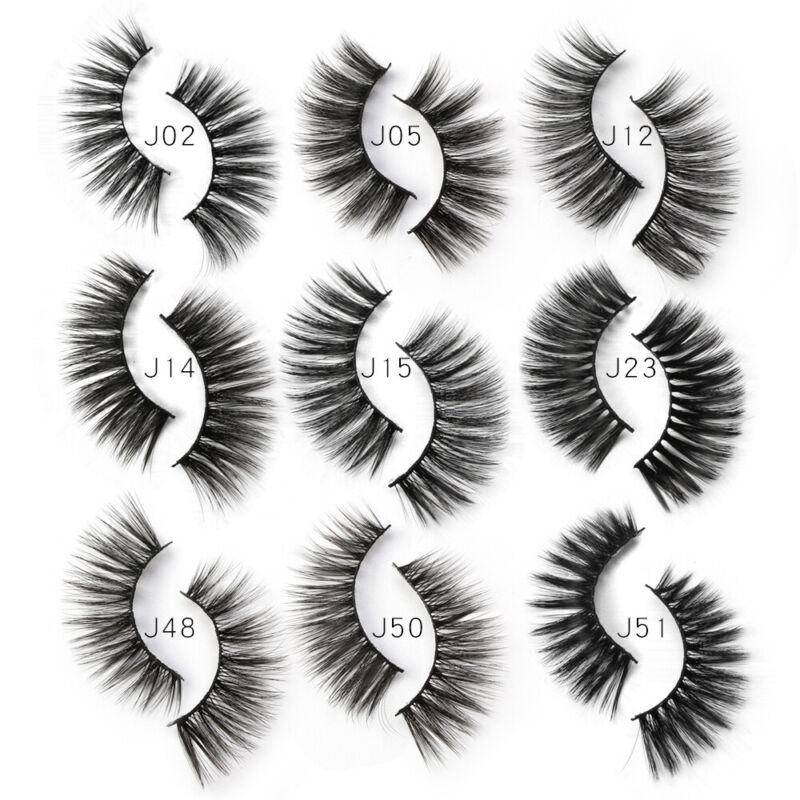 Individual Eyelash Extension - eBay