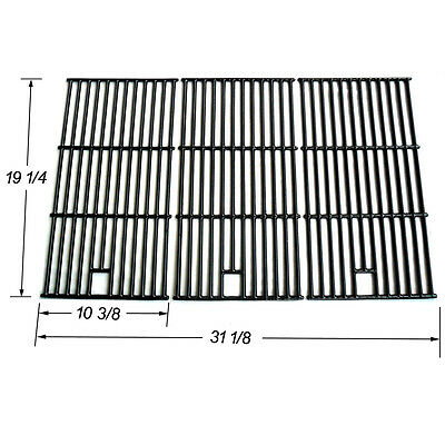 Jenn Air BBQ Barbeque Gas Outdoor Grill Replacement Cooking Grid Grate JGX223