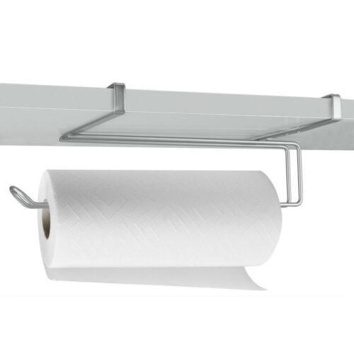Metaltex Easy-Roll - Porta rotolo/carta da cucina - (364935)