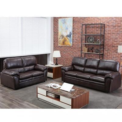 - Sofa Sectional Sofa Sofa Set Leather Loveseat Sofa Contemporary Sofa Couch Seat
