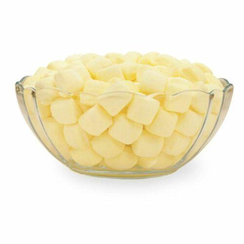 Butter Mints Bulk by Richardson BEST PRICE - 1/4LB to 10LBS BULK - FREE SHIPPING