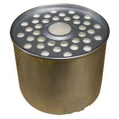 1077260m91 Fuel Filter Fits Massey Ferguson 35 40 50 60 65 135 150 165 175 180